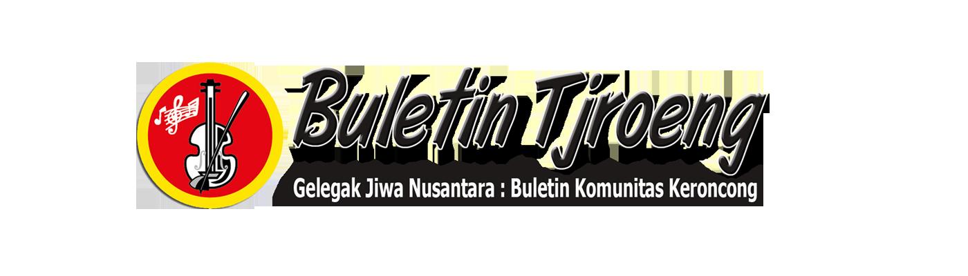 www.tjroeng.com